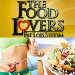 Does The Food Lovers Fat Loss System work?