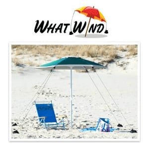 Does What Wind work?