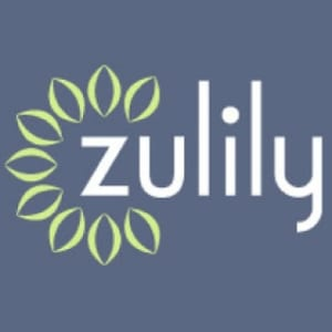 Does Zulily work?