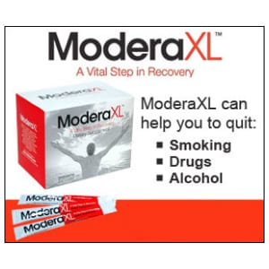 Does Modera XL work?