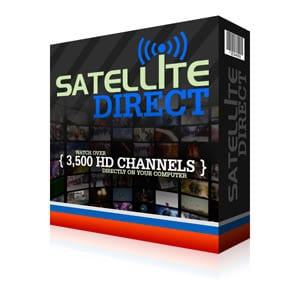 Does Satellite Direct work?