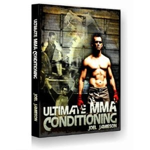 Does Ultimate MMA Conditioning work?
