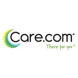 Does Care.com work?