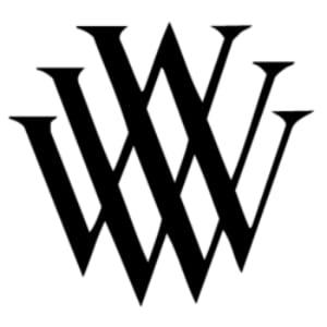 Does J.G. Wentworth work?