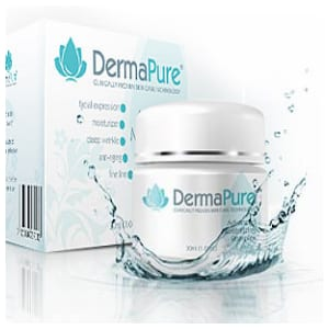Does Derma Pure work?