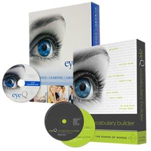 Does EyeQ work?