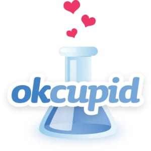 Does OkCupid work?