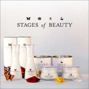 Does Stages of Beauty work?