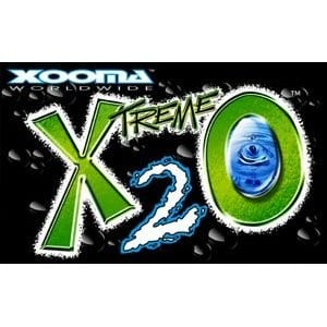 Does Xooma X2O work?