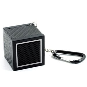 Does the Boom Cube work?