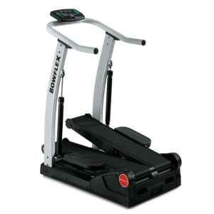 Does the TreadClimber work?