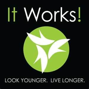 Do It Works! Body Wraps work?