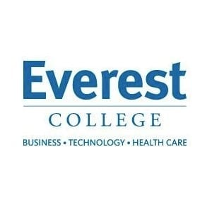 Does Everest College work?