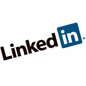 Does LinkedIn work?