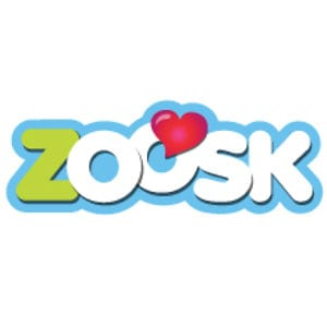Does Zoosk work?