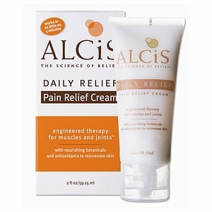 Does Alcis work?