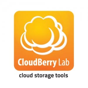 Does CloudBerry work?