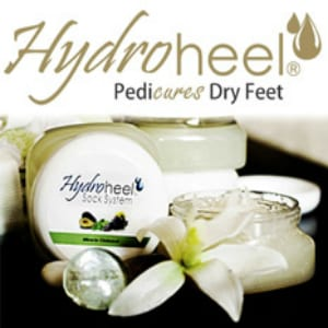 Does Hydroheel work?