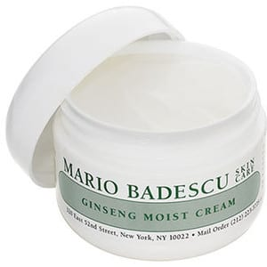 Does Mario Badescu Skin Care work?