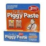 Does Piggy Paste work?