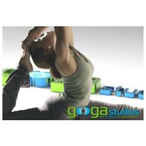 Does Goga work?