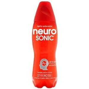 Does NeuroSonic work?