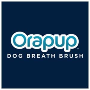Does Orapup work?
