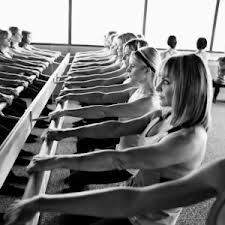 Does Pure Barre work?