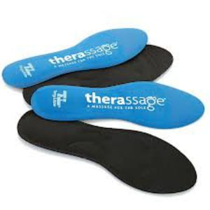 Does Therassage work?