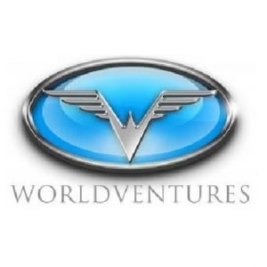 Does World Ventures work?