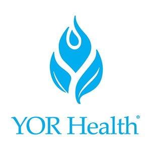 Does YOR Health work?