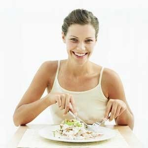 Does the ABC Diet work?
