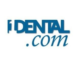 dentist discounts