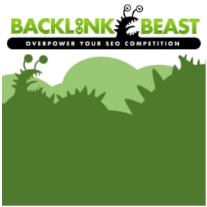 Does Backlink Beast work?