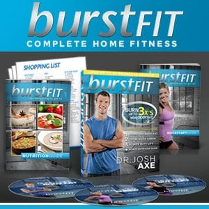 Does BurstFIT work?