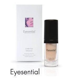 Does Eyesential work?