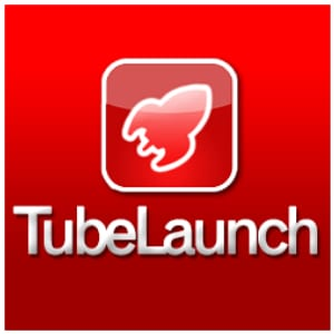Does TubeLaunch work?