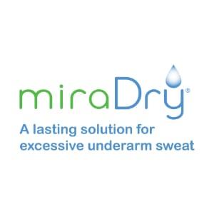 Does miraDry work?
