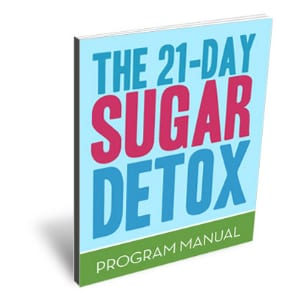 Does the 21 Day Sugar Detox work?