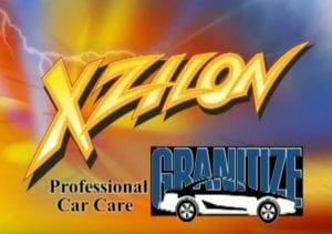 Xzilon Care Care