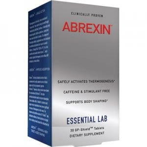 Does Abrexin work?