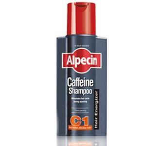 Does Alpecin work?