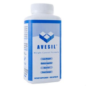 Does Avesil work?