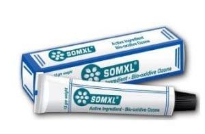 Somxl
