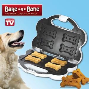 Does Bake a Bone work?