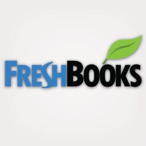 Does FreshBooks work?