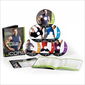Does Jcore work?