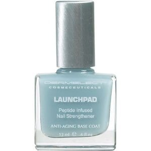 Does Launchpad Nail Strengthener work?