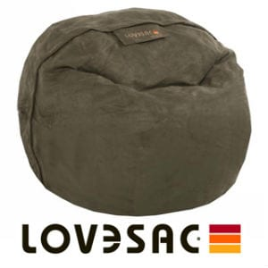 Does Lovesac work?