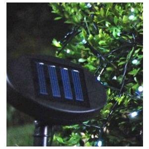 Does Solar Bling work?